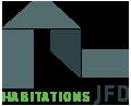 Les Habitations JFD – Entrepreneur général résidentiel et commercial